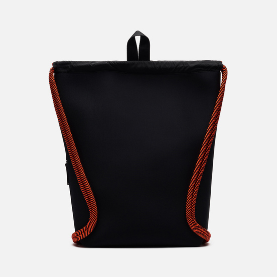 Рюкзак Y-3 Drawstring Black