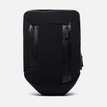 Рюкзак Y-3 Flat Black фото- 0