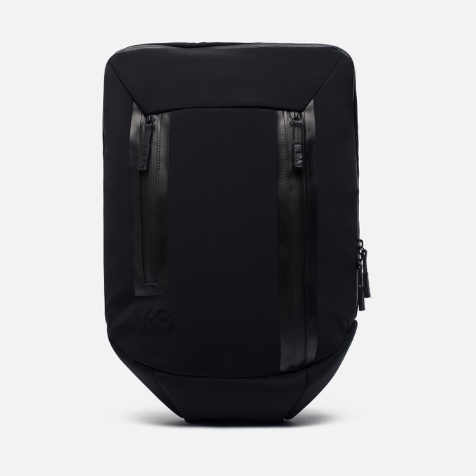 Рюкзак Y-3 Flat Black