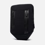Рюкзак Y-3 Flat Black фото- 1