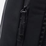 Рюкзак Y-3 Flat Black фото- 4