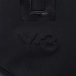 Рюкзак Y-3 Flat Black фото- 5