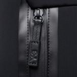 Рюкзак Y-3 Flat Black фото- 6