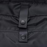 Рюкзак Y-3 Flat Black фото- 7