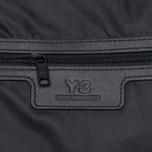 Рюкзак Y-3 Flat Black фото- 8
