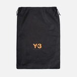 Рюкзак Y-3 Flat Black фото- 9