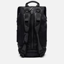 Рюкзак Y-3 Hybrid Duffle Black фото- 2