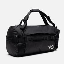 Рюкзак Y-3 Hybrid Duffle Black фото- 6
