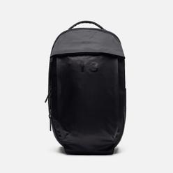Рюкзак Y-3 Logo Y-3 Nylon Black