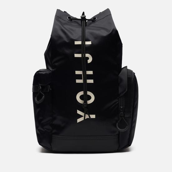 Рюкзак Y-3 Mini Black