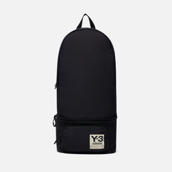 Рюкзак Y-3 Packable Black