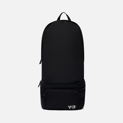 Рюкзак Y-3 Packable Logo Black