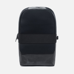 Рюкзак Y-3 Qasa Black фото- 0