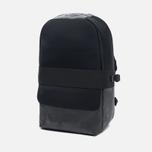 Рюкзак Y-3 Qasa Black фото- 1