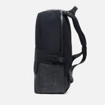 Рюкзак Y-3 Qasa Black фото- 2