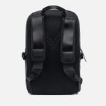 Рюкзак Y-3 Qasa Black фото- 3