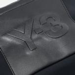 Рюкзак Y-3 Qasa Black фото- 5