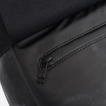 Рюкзак Y-3 Qasa Black фото- 7