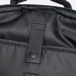 Рюкзак Y-3 Qasa Black фото- 8