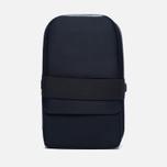 Рюкзак Y-3 Qasa Core Black фото- 0