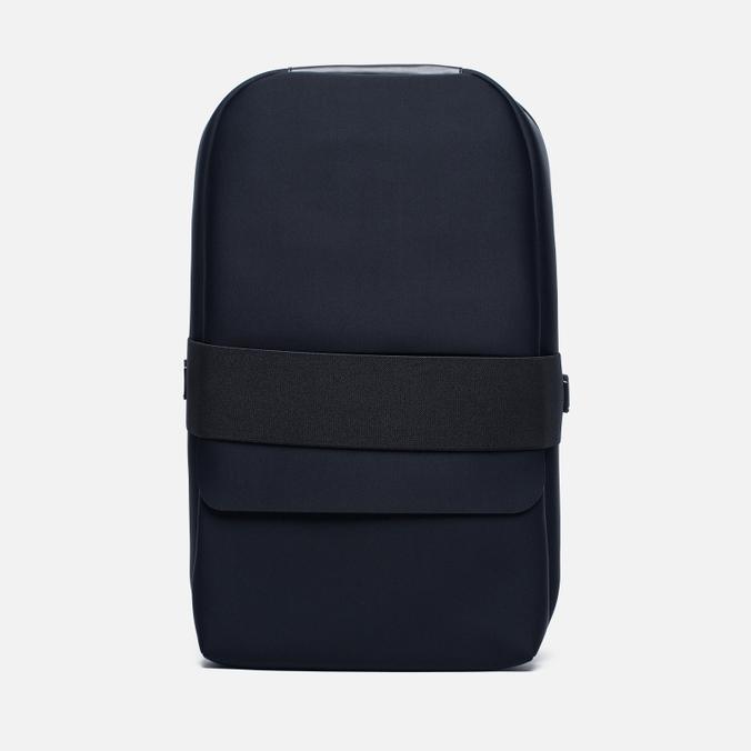 Рюкзак Y-3 Qasa Core Black