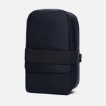 Рюкзак Y-3 Qasa Core Black фото- 1