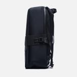 Рюкзак Y-3 Qasa Core Black фото- 2