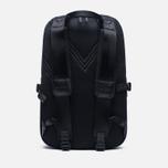 Рюкзак Y-3 Qasa Core Black фото- 3