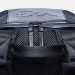 Рюкзак Y-3 Qasa Core Black фото- 4