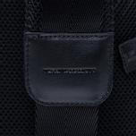 Рюкзак Y-3 Qasa Core Black фото- 5