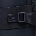 Рюкзак Y-3 Qasa Core Black фото- 6