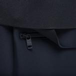 Рюкзак Y-3 Qasa Core Black фото- 7