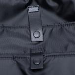 Рюкзак Y-3 Qasa Core Black фото- 9
