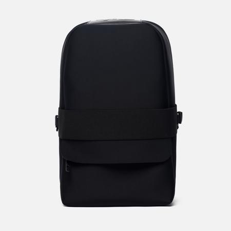 Рюкзак Y-3 Qasa Moulded Logo Black