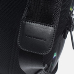 Рюкзак Y-3 Qasa Print Detritus Black фото- 4