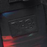 Рюкзак Y-3 Qasa Print Detritus Black фото- 6