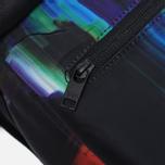 Рюкзак Y-3 Qasa Print Detritus Black фото- 8
