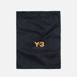 Y-3 Qasa Small Backpack Black photo- 7