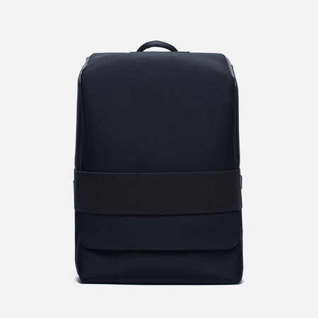 Рюкзак Y-3 Qasa Small Core Black