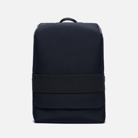 Рюкзак Y-3 Qasa Small Core Black
