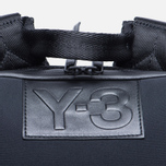 Рюкзак Y-3 Qasa Small Core Black фото- 10