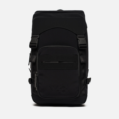 Рюкзак Y-3 Ultra Tech Black
