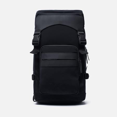 Рюкзак Y-3 Ultratech Black