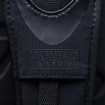 Рюкзак Y-3 Ultratech Black фото- 4