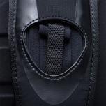 Рюкзак Y-3 Ultratech Black фото- 5