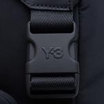 Рюкзак Y-3 Ultratech Black фото- 7