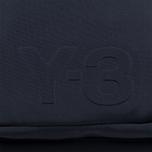 Рюкзак Y-3 Ultratech Black фото- 8