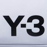 Рюкзак Y-3 Ultratech White фото- 7