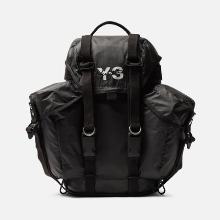 Рюкзак Y-3 XS Utility Black