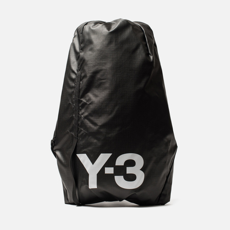 Рюкзак Y-3 Yohji II Black/Navy